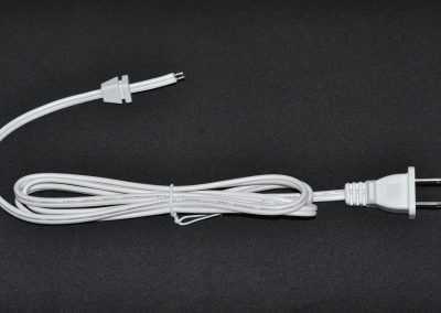 AC Power Cable 001