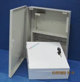 2-冲压加工 Stamping(板金类)