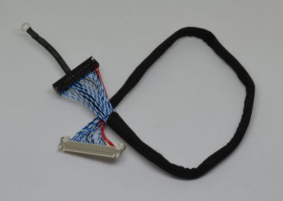 LVDS Cable 001