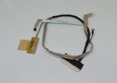 LVDS Cable 002
