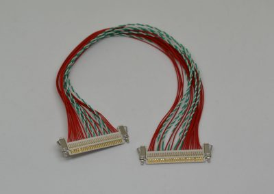 LVDS Cable 005