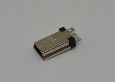 MINI B M 焊线式