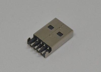 UAB AM 短体焊线式