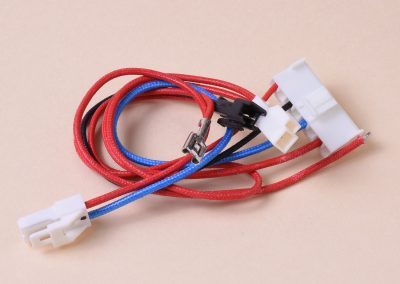 Wire Harness 001